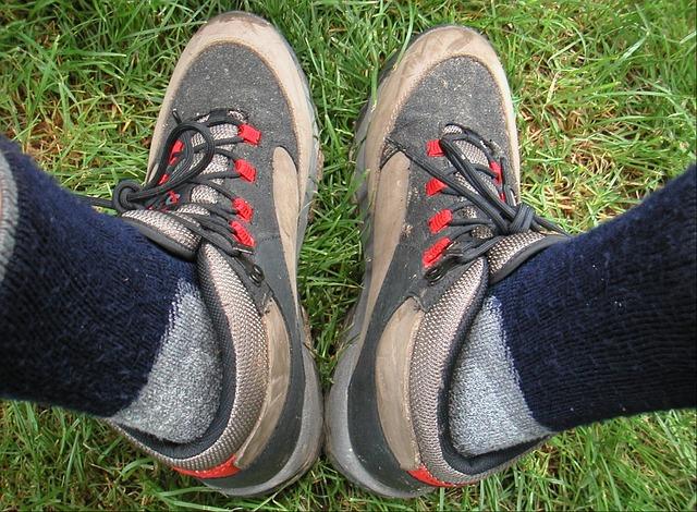Hiking Socks for Women