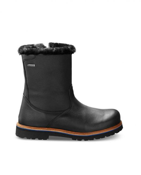 Men's Samuel Hubbard Snow Lodge Boot