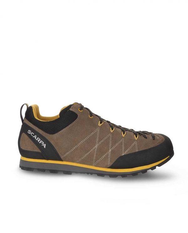Men's Scarpa Crux Shoe